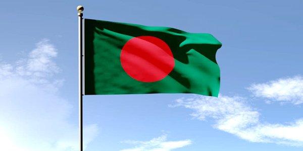 Bangladesh celebrates Victory Day