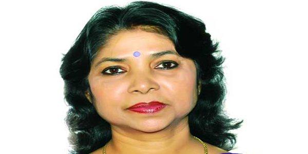 Singer Shammi Akhtar passes away