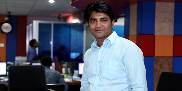 Bangladeshi tv journalist among passengers killed in Nepal plane crash