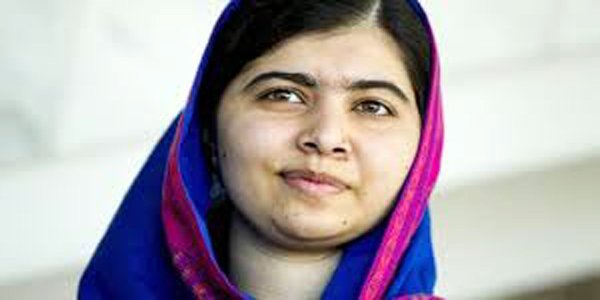 Malala visits Pakistan for first time since Taliban attack in 2012