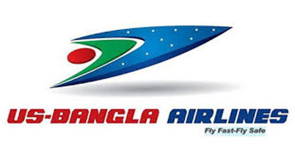 US Bangla flight makes emergency landing in Chattogram airport
