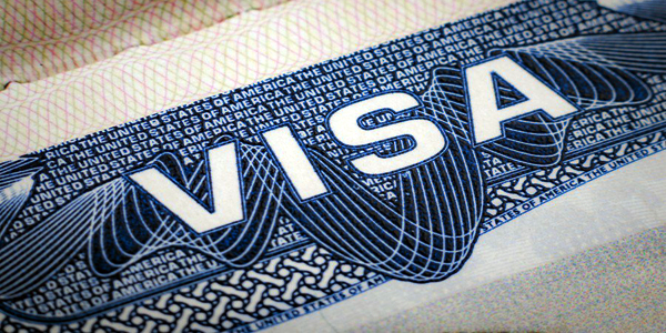US embassy resumes visa processing on limited scale