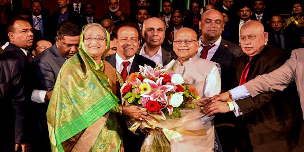 Bangladesh to repatriate Tarique Rahman to face justice