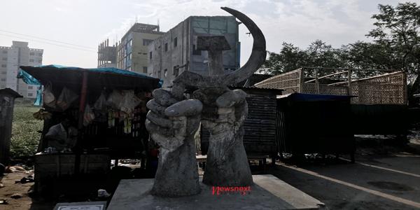 Bangladesh industrial disater Rana Plaza