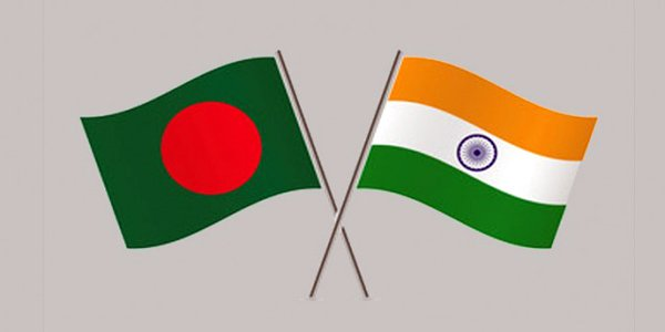 Bangladesh, India to construct oil pipeline