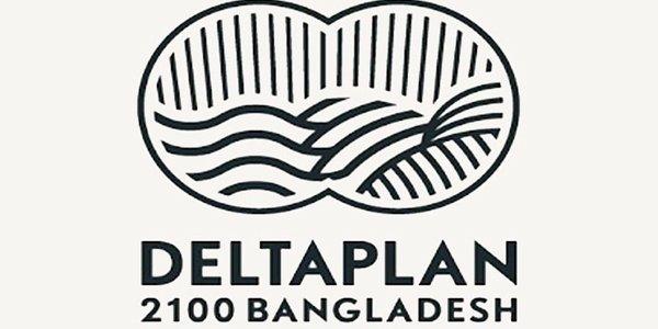 Bangladesh delta plan
