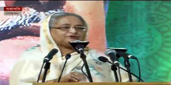 Govt plans setting up of technical schools across Bangladesh