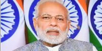 Indian Prime Minister Modi is likely to visit Bangladesh on March 17