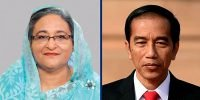 Bangladesh offers support for Indonesian tsunami victims