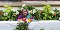 National election on time, says Hasina