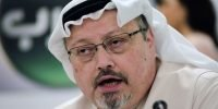 Saudi Arab wants Khashoggi killing suspects to be tried in the kingdom