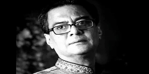 Syed Ashraful laid to eternal rest