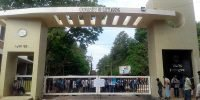 Activists clash with police in Chittagong University