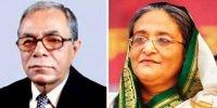 Bangladesh condemns attacks in Sri Lanka