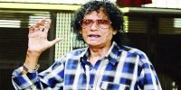 Bangla comedian Tele Samad passes away