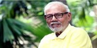 1 million taka donation for ailing Shamsuzzaman