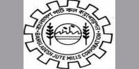 Jute workers call strike over wages