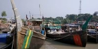 Longest-ever ban on fishing in the Bay of Bengal slapped