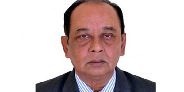 Ihsanul Karim reappointed as press secretary to Prime Minister