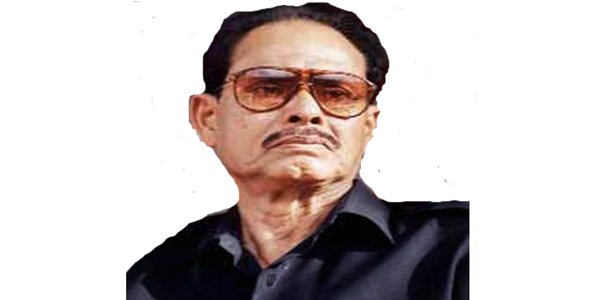 Former military dictator Ershad hospitalized