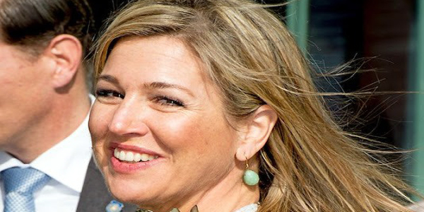 Maxima assures support for affordable financial services for low-income groups