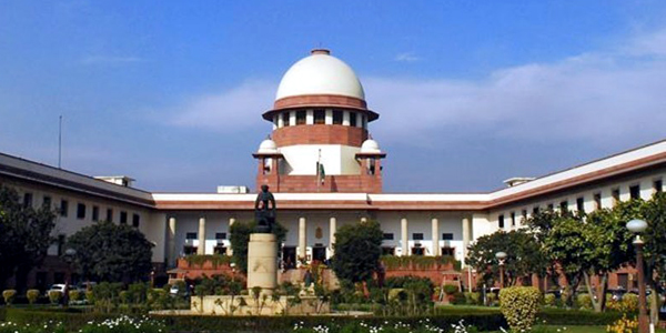 Indian court to hear petition on Kashmir's special status loss