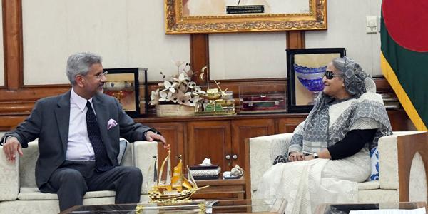 'Rohingya return national interest for Bangladesh, Myanmar, India'
