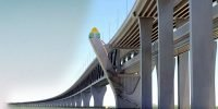 Padma Bridge likely to be opened to traffic in 2021