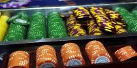 Action must against people who run casino in Dhaka, says DMP chief