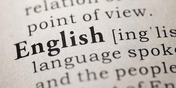 Teaching English language in Secondary Schools of Bangladesh