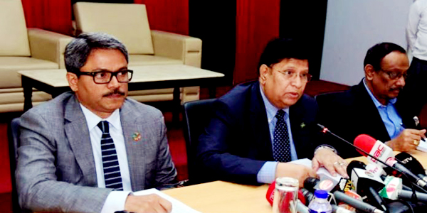 Bangladesh to seek speedy solution to Rohingya crisis at UNGA meet