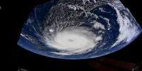 Hurricane Dorian kills five in Bahamas