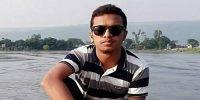 BUET student beaten to death