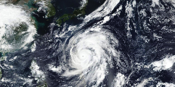 Typhoon Hagibis wrecks havoc in Japan