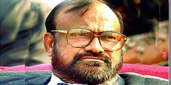 Sadeque Hossain Khoka dies
