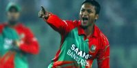 """Timely act"" might have seen Shakib in India tour, says Saber"