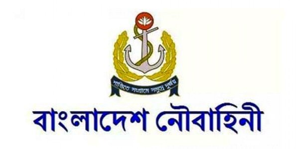 Hasina asks navy personnel to further brighten Bangladesh's image