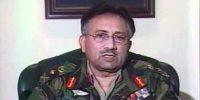 Former Pakistani military dictator Musharraf sentenced to death for treason