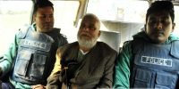 Bangladesh's top court upholds death penalty for former minister over 1971 war crimes