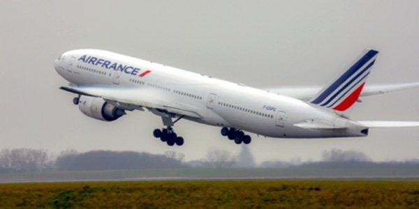 Momen pledges to work on introduction of Dhaka-Paris direct flight
