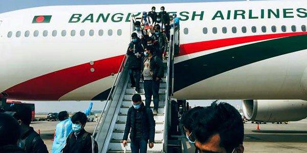Bangladesh's new heroes