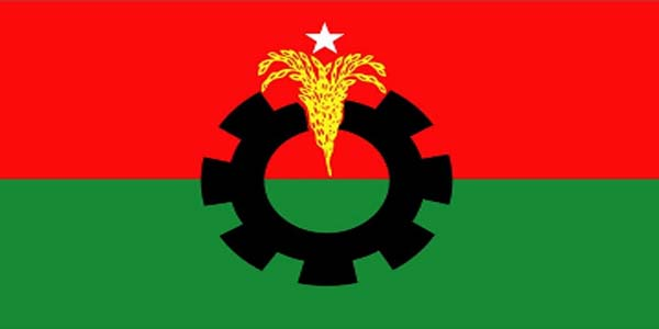 ANALYSIS: BNP's anti-government campaign plan and AL