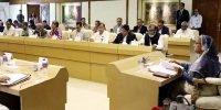 Hasina urges people to avid crowd