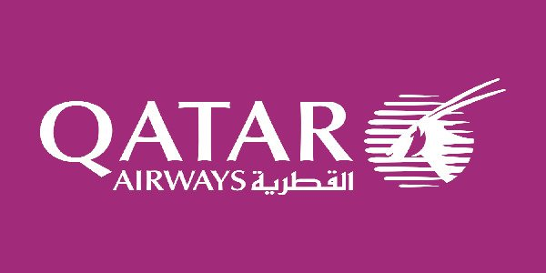 Qatar Airways brings in passengers breaching travel ban