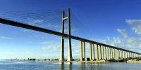 Construction of Bangabandhu Railway Bridge on Jamuna river to cost 16,780.95 crore taka
