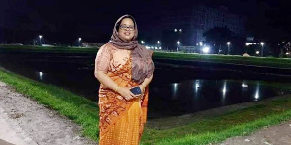 Kurigram DC to be withdrawn for punishing journalist by a 'midnight court'