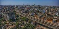 Bangladesh extends loose shutdown until May 16
