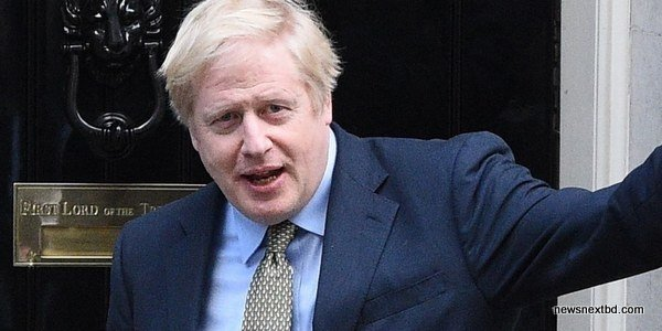 Boris Johnson moved to ICU in hospital