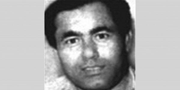 Bangladesh tight-lipped over India 'handover' of Bangabandhu's killer