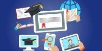 Online classes amid virus shutdown get popularity in Rangpur